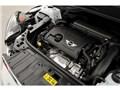 エンジン2 - MINI CROSSOVER (クロスオーバー) 2011年モデル