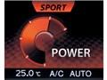 モニターイメージ2 - ジューク 2010年モデル