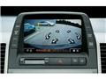 インテリア14 - プリウス 2003年モデル