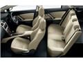 インテリア6 - アベンシス ワゴン 2011年モデル
