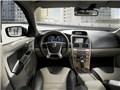 インテリア - XC60 2009年モデル