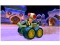 『画面イメージ5』 マリオカート7の製品画像
