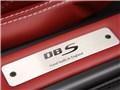 ロゴ1 - DBS ヴォランテ 2009年モデル