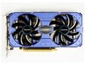 WinFast GTX560Ti Hurricane [PCIExp 1GB]の製品画像
