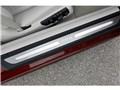 インテリア13 - 6シリーズ クーペ 2011年モデル