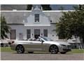 エクステリア サイド オリオン・シルバー - 6シリーズ カブリオレ 2011年モデル