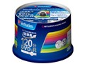 VHR12JP50V3 [DVD-R 16倍速 50枚]