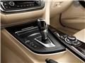 インテリア4 - 3シリーズ セダン 2012年モデル