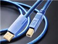 GT2 USB Cable (Type A-B) [3.6m]