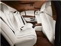 インテリア10 - 6シリーズ グラン クーペ 2012年モデル