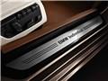 インテリア13 - 6シリーズ グラン クーペ 2012年モデル