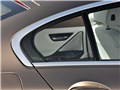 エクステリア11 - 6シリーズ グラン クーペ 2012年モデル