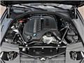 エンジン1 - 6シリーズ グラン クーペ 2012年モデル