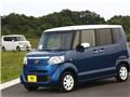 カラーバリエーション1 - N-BOX + 2012年モデル