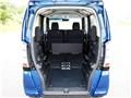 インテリア20 - N-BOX + 2012年モデル