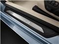 インテリア8 - 3シリーズ セダン ハイブリッド 2012年モデル