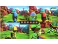 『画面イメージ3』 Nintendo Landの製品画像