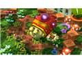 『画面イメージ5』 Nintendo Landの製品画像