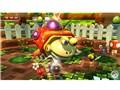 『画面イメージ6』 Nintendo Landの製品画像