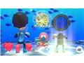 『画面イメージ12』 Nintendo Landの製品画像