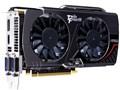 『本体2』 N660GTX Twin Frozr III OC [PCIExp 2GB]の製品画像