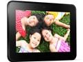『画面イメージ1』 Kindle Fire HD 16GBの製品画像
