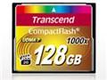 TS128GCF1000 [128GB]