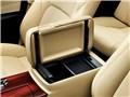 インテリア1 - クラウン ロイヤル 2012年モデル