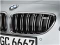 エクステリア6 - M6 グラン クーペ 2013年モデル