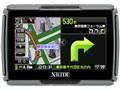 X-RIDE RM-XR432MCの製品画像