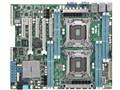 Z9PA-D8の製品画像