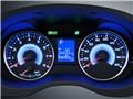 インテリア3 - スバル XV ハイブリッド 2013年モデル