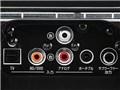 『本体 接続部分』 デジタル・サウンド・プロジェクター YSP-1400の製品画像