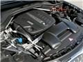 エンジン - X5 2013年モデル