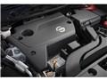 QR25DEエンジン - ティアナ 2014年モデル