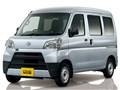 ピクシス バン 商用車 2011年モデル