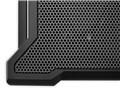 『本体 部分アップ』 NOTEPAL X-SLIM II R9-NBC-XS2KJ-GP [Black]の製品画像