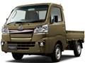 エクステリア オフビートカーキ・メタリック - サンバー トラック 2014年モデル