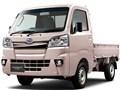 エクステリア ライトローズ・マイカメタリック - サンバー トラック 2014年モデル