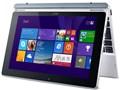 『本体3』 Aspire Switch 10 SW5-012-F12P/Sの製品画像