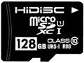 HDMCSDX128GCL10UIJP [128GB]