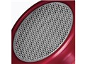 VECLOS SSA-40S R [レッド]の製品画像
