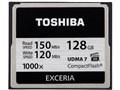 EXCERIA CF-EZ128 [128GB]