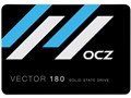 『本体 正面』 VTR180-25SAT3-120Gの製品画像