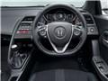 『インテリア2』 S660 2015年モデルの製品画像