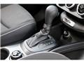 インテリア4 - フィアット 500X 2015年モデル