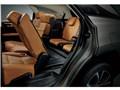 インテリア4 - RX ハイブリッド 2015年モデル