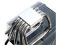 『本体 部分アップ』 KABUTO3 SCKBT-3000の製品画像
