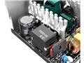 『本体 部分アップ』 TR2 500W V2 BRONZE PS-TR2-0500NPCBJP-B-V2の製品画像
