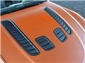 エクステリア3 - V12 ヴァンテージ ロードスター 2012年モデル